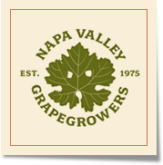 Napa Valley Grapegrowers