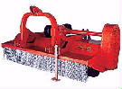 <div style=line-height:1.4em;>Flail Mowers GHF-FS Series<br>For 80 to 110 HP Tractors<br>Widths of 90 to 140 inch</div>