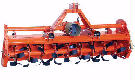 <div style=line-height:1.4em;>Tillers, Dairy<br>50 to 160 HP Tractors<br>Tilling Widths of<div style=line-height:1.4em;>63&quot; to 120&quot;</div>