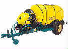 Venturi Air<div style=line-height:.1.4em;>Trailer Sprayers